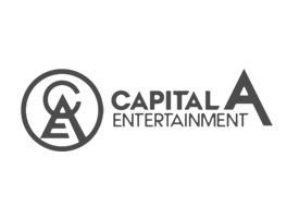 Capital A Entertainment